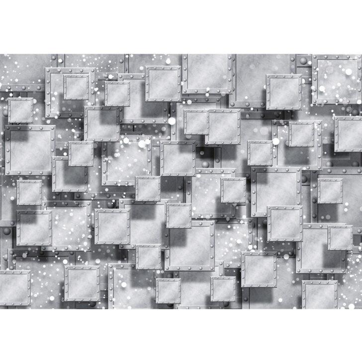Medium Size of 3d Tapete Steinoptik Bauhaus Novi Sad Cena Kamen Sarajevo Weiss Zidne Cijena Fototapete No 883 Vlies Abstrakt Rechtecke Platten Tapeten Für Küche Fenster Die Wohnzimmer 3d Tapete