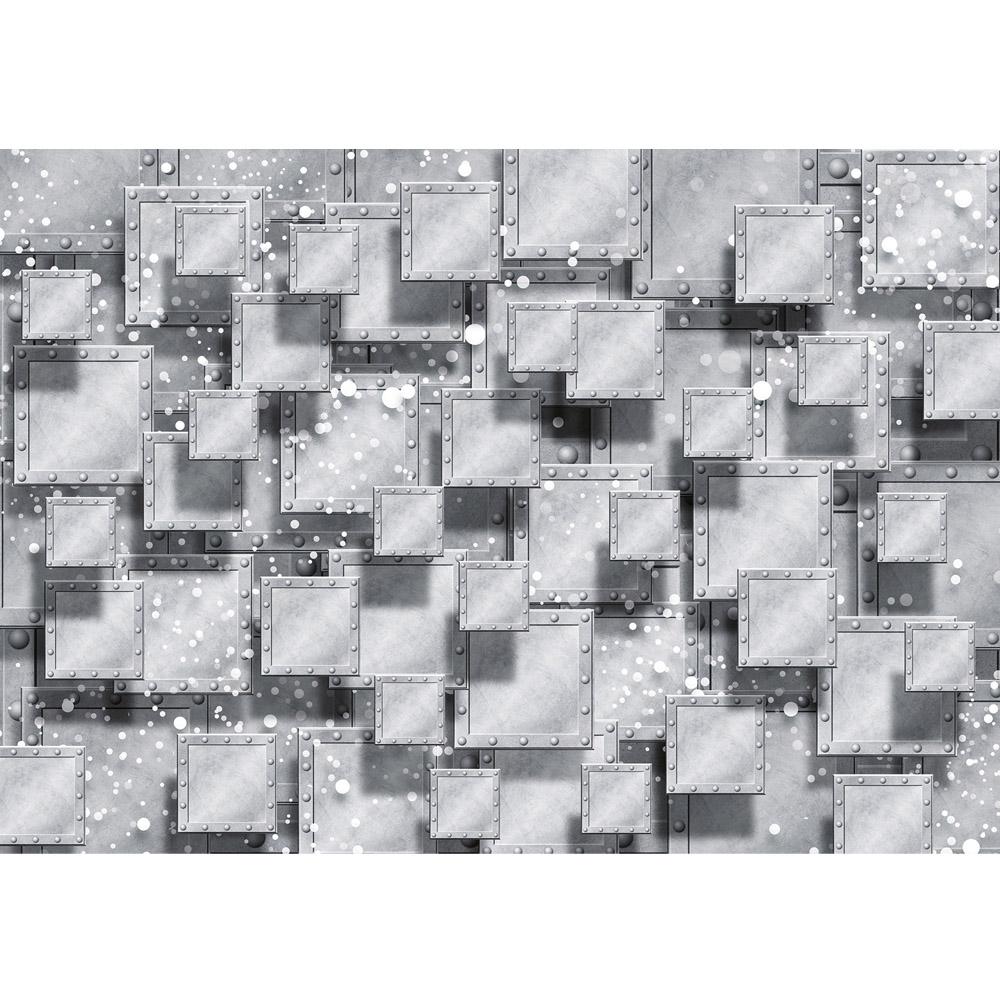 Full Size of 3d Tapete Steinoptik Bauhaus Novi Sad Cena Kamen Sarajevo Weiss Zidne Cijena Fototapete No 883 Vlies Abstrakt Rechtecke Platten Tapeten Für Küche Fenster Die Wohnzimmer 3d Tapete