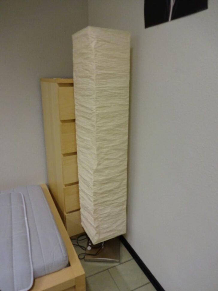 Medium Size of Betten Bei Ikea Küche Kosten Stehlampen Wohnzimmer Miniküche Sofa Mit Schlaffunktion Kaufen Modulküche Stehlampe Schlafzimmer 160x200 Wohnzimmer Stehlampe Ikea