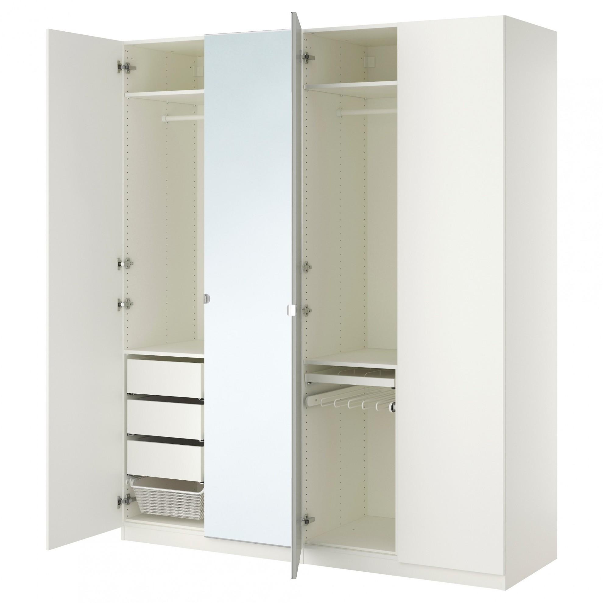 Full Size of Ikea Apothekerschrank 30 Cm Breit Mehrzweckschrank 60 Küche Betten Bei Kosten 160x200 Kaufen Miniküche Modulküche Sofa Mit Schlaffunktion Wohnzimmer Ikea Apothekerschrank