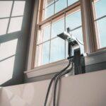 Duschsäulen Dusche Duschsäulen Duschpaneel Test Empfehlungen 04 20