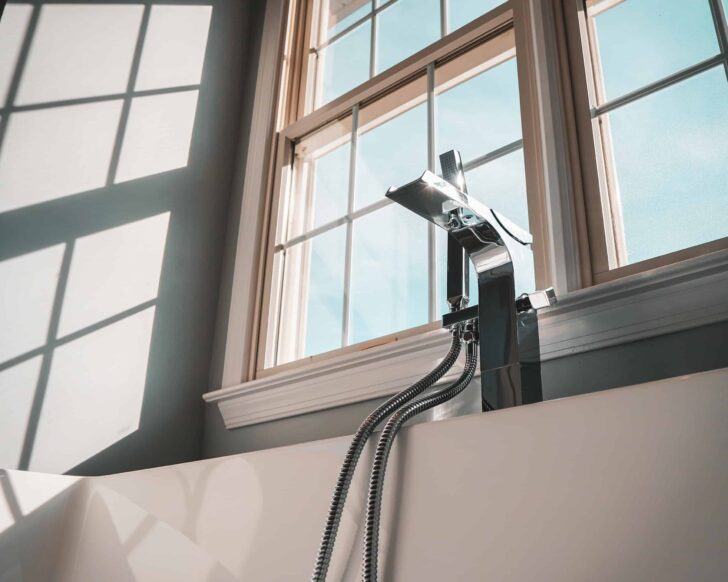 Medium Size of Duschsäulen Duschpaneel Test Empfehlungen 04 20 Dusche Duschsäulen