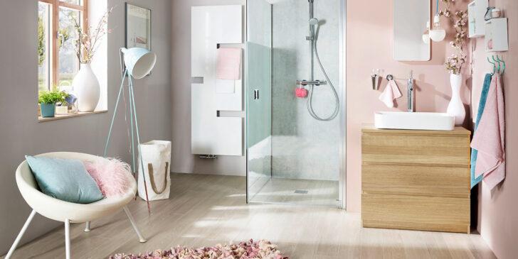 Medium Size of Breuer Duschen Hsk Bodengleiche Dusche Fliesen Kaufen Moderne Schulte Begehbare Werksverkauf Sprinz Nachträglich Einbauen Hüppe Dusche Bodengleiche Duschen