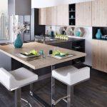 Küchen Kche Kaufen Kchenstudio Gerard Gmbh Und Mehr Regal Wohnzimmer Küchen