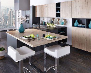 Küchen Wohnzimmer Küchen Kche Kaufen Kchenstudio Gerard Gmbh Und Mehr Regal