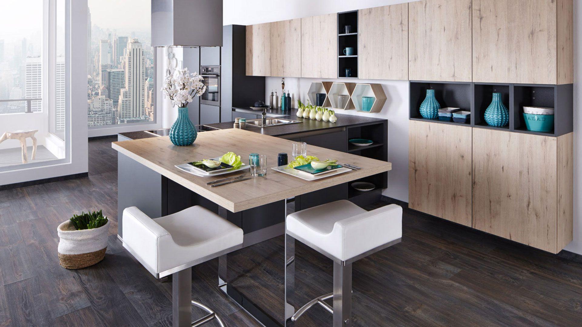 Full Size of Küchen Kche Kaufen Kchenstudio Gerard Gmbh Und Mehr Regal Wohnzimmer Küchen