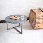 Esstisch Betonplatte Esstische Beton Tischplatte Aus Der Manufaktur Designer Esstisch Kleine Esstische Oval Weiß Kernbuche Holz Akazie Runder Landhaus Holzplatte Ausziehbar Nussbaum