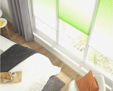 Gardinen Wohnzimmer Ikea Wohnzimmer Gardinen Wohnzimmer Ikea Ideen Gardine Modern Wohnzimmerfenster Liege Modulküche Stehlampe Led Beleuchtung Schrankwand Für Küche Schlafzimmer Decken