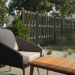Sichtschutz Ideen Fr Terrasse Inspiration Obi Fenster Für Garten Wpc Sichtschutzfolien Sichtschutzfolie Einseitig Durchsichtig Holz Hochbeet Im Wohnzimmer Hochbeet Sichtschutz