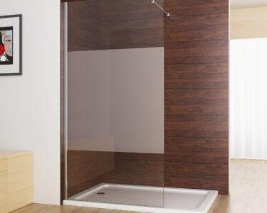 Glaswand Dusche Dusche Kleine Bäder Mit Dusche Antirutschmatte Unterputz Armatur Glaswand 80x80 Badewanne Bodengleiche Einbauen Siphon Hsk Duschen Koralle Schulte Werksverkauf