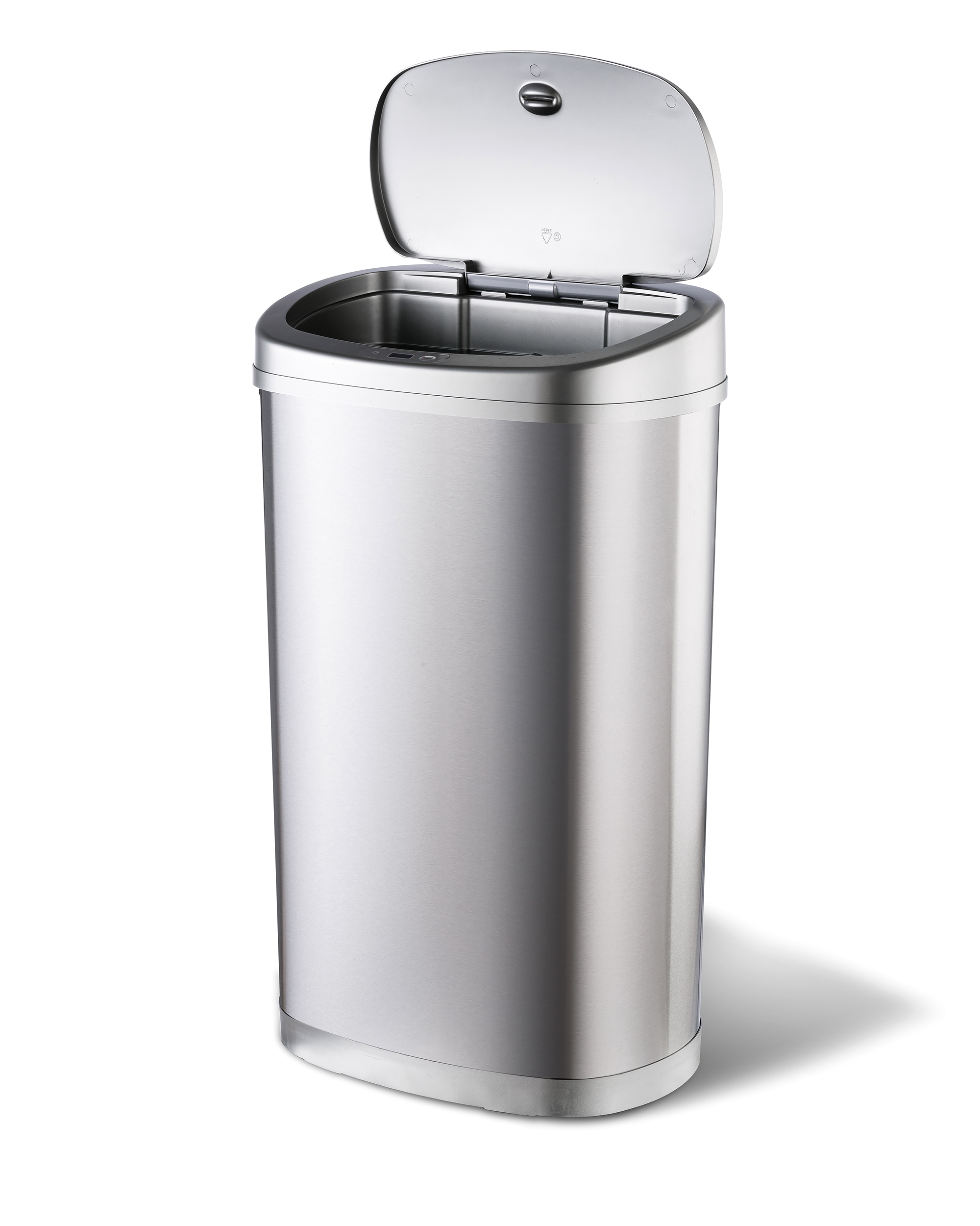 Full Size of Mülleimer Küche Kche Edelstahl Airtight Sensor Mlleimer Automatische Recycling Umziehen Aufbewahrungssystem Miniküche Mit Kühlschrank Büroküche Wohnzimmer Mülleimer Küche