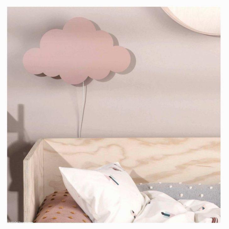 Medium Size of Ikea Stehlampen Küche Kaufen Miniküche Kosten Betten Bei 160x200 Sofa Mit Schlaffunktion Modulküche Wohnzimmer Wohnzimmer Ikea Stehlampen