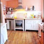 Küche Selber Bauen Wohnzimmer Schwarze Küche Bodengleiche Dusche Einbauen Pendeltür Hängeschränke Eckunterschrank Eckküche Mit Elektrogeräten Holzküche Kleine Einbauküche