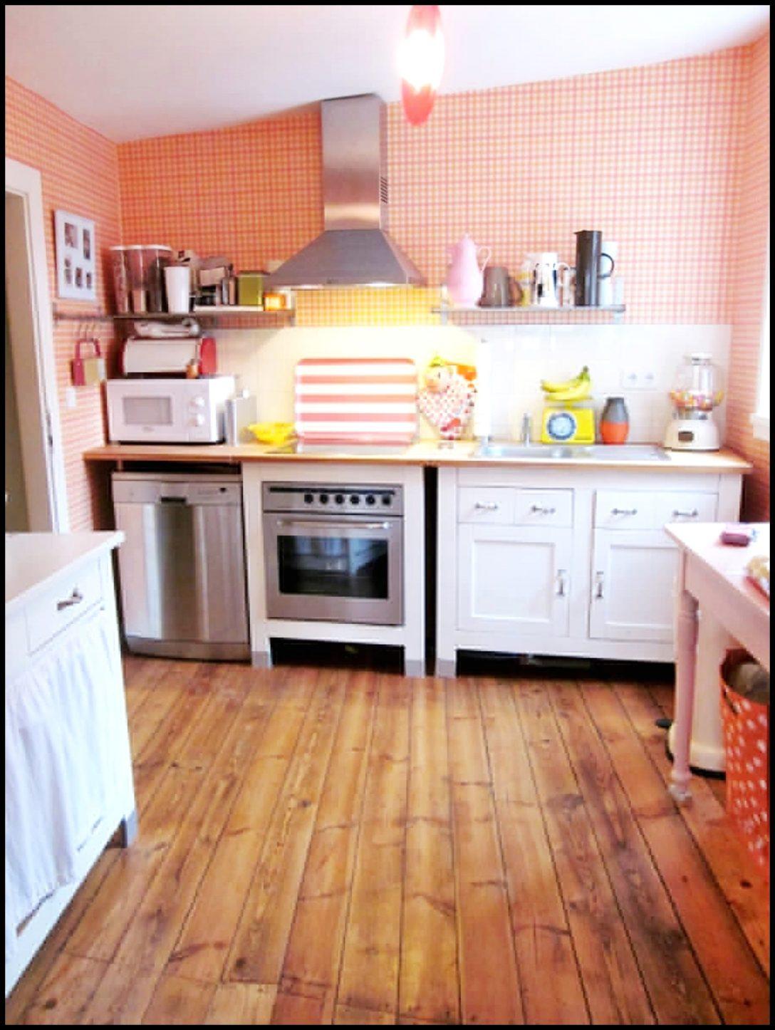 Full Size of Schwarze Küche Bodengleiche Dusche Einbauen Pendeltür Hängeschränke Eckunterschrank Eckküche Mit Elektrogeräten Holzküche Kleine Einbauküche Wohnzimmer Küche Selber Bauen