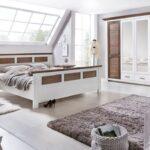 Schlafzimmer Landhausstil Online Kaufen Xxmoebel Regal Nolte Sofa Für Esstisch Bogenlampe Günstig Lampe Teppich Küche 120x80 Runde Esstische Buche Stühle Esstische Esstisch Teppich