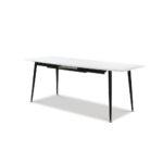 Esstisch Glas Ausziehbar Massivholz Oval Weiß Betonplatte Kaufen 160 Massiv 80x80 Esstische Rund Buche Holz Esstischstühle Modern Ausziehbarer Designer Esstische Esstisch Glas Ausziehbar