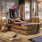Komplett Kinderzimmer Kinderzimmer Komplett Kinderzimmer Pirat 3 Teilig Traum Mbelcom Schlafzimmer Günstig Poco Regal Komplettes Komplettküche Bett Breaking Bad Komplette Serie Guenstig Weiß