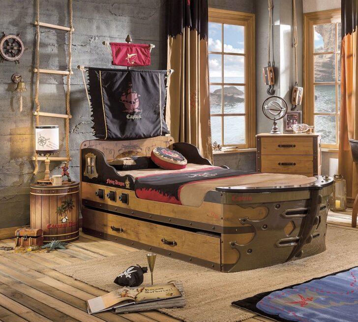 Medium Size of Komplett Kinderzimmer Pirat 3 Teilig Traum Mbelcom Schlafzimmer Günstig Poco Regal Komplettes Komplettküche Bett Breaking Bad Komplette Serie Guenstig Weiß Kinderzimmer Komplett Kinderzimmer