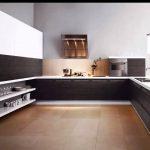 Küchen Ideen Moderne Kchen Youtube Regal Bad Renovieren Wohnzimmer Tapeten Wohnzimmer Küchen Ideen