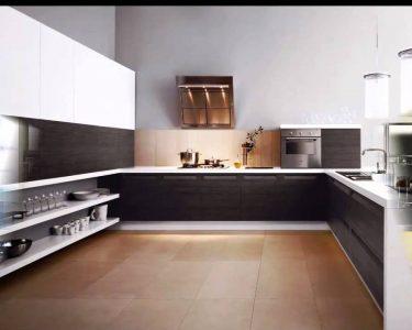 Küchen Ideen Wohnzimmer Küchen Ideen Moderne Kchen Youtube Regal Bad Renovieren Wohnzimmer Tapeten