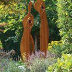 Skulptur Garten Wohnzimmer Skulptur Garten Skulpturen Aus Metall Vertikal Zeitschrift Spielhaus Holz Rattanmöbel Hängesessel Schaukel Spaten Pavillion Swimmingpool Liegestuhl