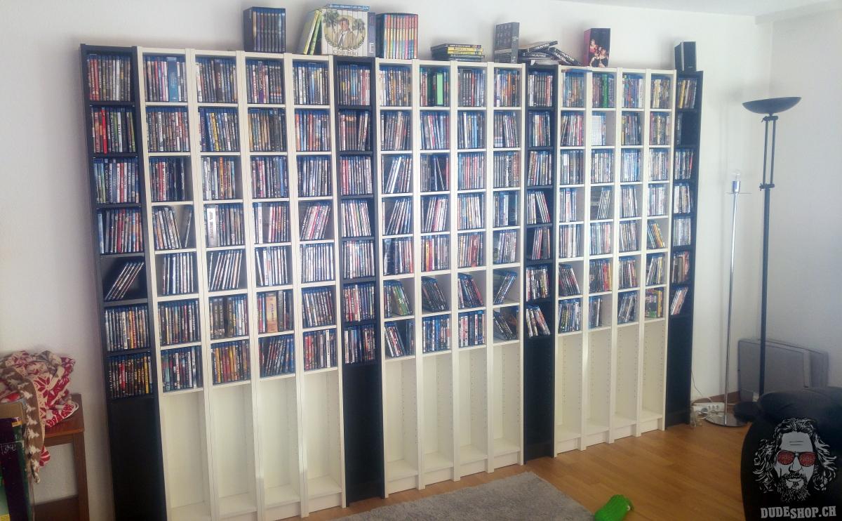 Full Size of Blu Ray Regal Fr Rund 1920 Rays Regale Obi Eiche Schreibtisch 25 Cm Tief Schmal Leiter 20 Weiß Schuh Kolonialstil Moormann Regal Blu Ray Regal