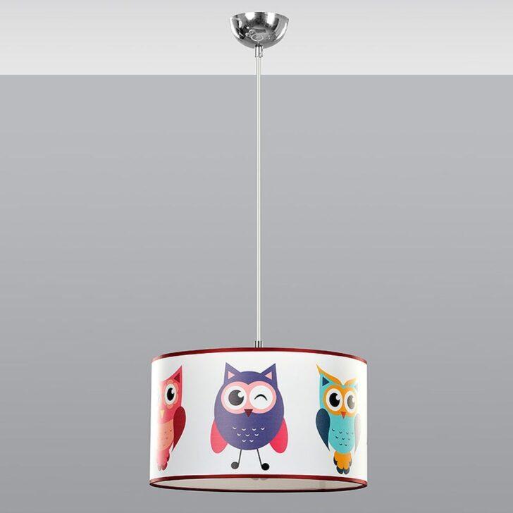 Medium Size of Deckenleuchten Kinderzimmer Deckenleuchte Glas Jungen Mdchen Durchmesser 40 Cm Wohnzimmer Regale Küche Regal Bad Weiß Schlafzimmer Sofa Kinderzimmer Deckenleuchten Kinderzimmer