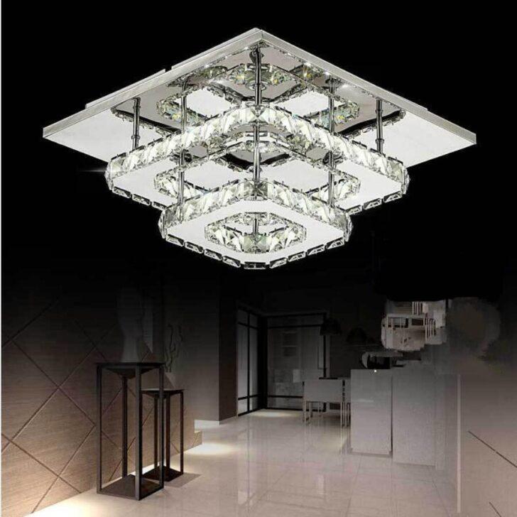 Medium Size of Lampen Wohnzimmer Neue Doppel Kristall Led High Teppich Teppiche Fototapeten Schlafzimmer Gardine Stehlampen Vorhänge Tapeten Hängeschrank Weiß Hochglanz Wohnzimmer Lampen Wohnzimmer