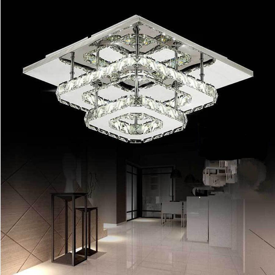Full Size of Lampen Wohnzimmer Neue Doppel Kristall Led High Teppich Teppiche Fototapeten Schlafzimmer Gardine Stehlampen Vorhänge Tapeten Hängeschrank Weiß Hochglanz Wohnzimmer Lampen Wohnzimmer