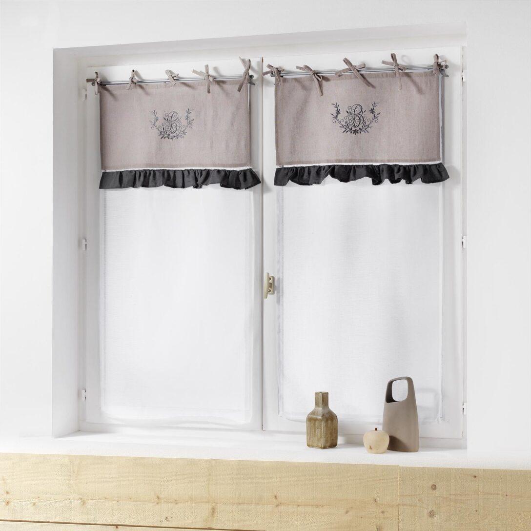 Gardinen Für Küche Schlafzimmer Wohnzimmer Die Kurzzeitmesser Fenster Scheibengardinen