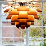 Designer Lampen Ph Artichoke In 2020 Design Esstisch Schlafzimmer Betten Küche Wohnzimmer Deckenlampen Esstische Badezimmer Led Bad Stehlampen Regale Modern Wohnzimmer Designer Lampen