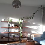 Ikea Hängelampe Wohnzimmer Ikea Küche Kosten Miniküche Modulküche Betten 160x200 Kaufen Sofa Mit Schlaffunktion Hängelampe Wohnzimmer Bei