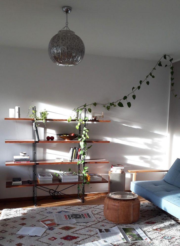 Medium Size of Ikea Küche Kosten Miniküche Modulküche Betten 160x200 Kaufen Sofa Mit Schlaffunktion Hängelampe Wohnzimmer Bei Wohnzimmer Ikea Hängelampe