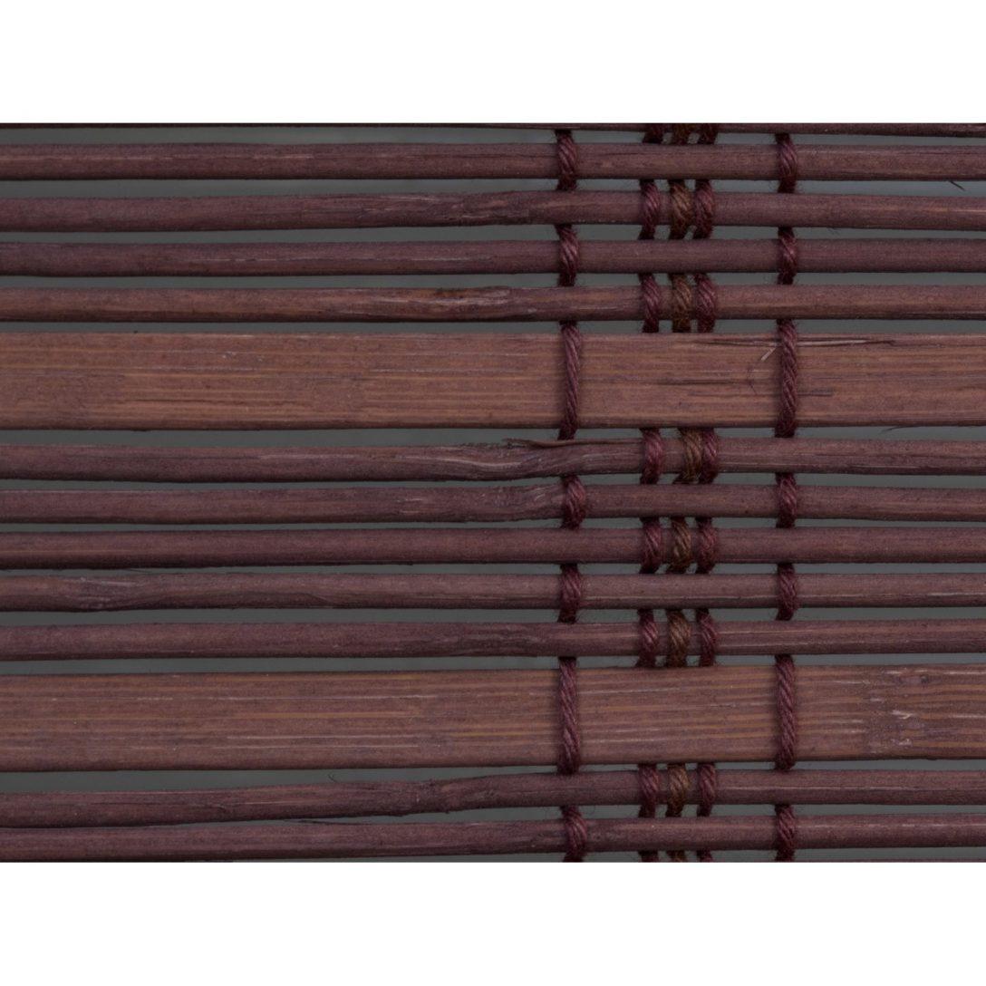 Large Size of Bambus Sichtschutz Obi Balkon Kunststoff Schweiz Raffrollo Mataro 60 Cm 160 Teak Kaufen Bei Nobilia Küche Fenster Garten Holz Bett Immobilienmakler Baden Wohnzimmer Bambus Sichtschutz Obi