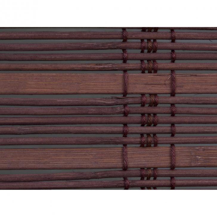 Medium Size of Bambus Sichtschutz Obi Balkon Kunststoff Schweiz Raffrollo Mataro 60 Cm 160 Teak Kaufen Bei Nobilia Küche Fenster Garten Holz Bett Immobilienmakler Baden Wohnzimmer Bambus Sichtschutz Obi