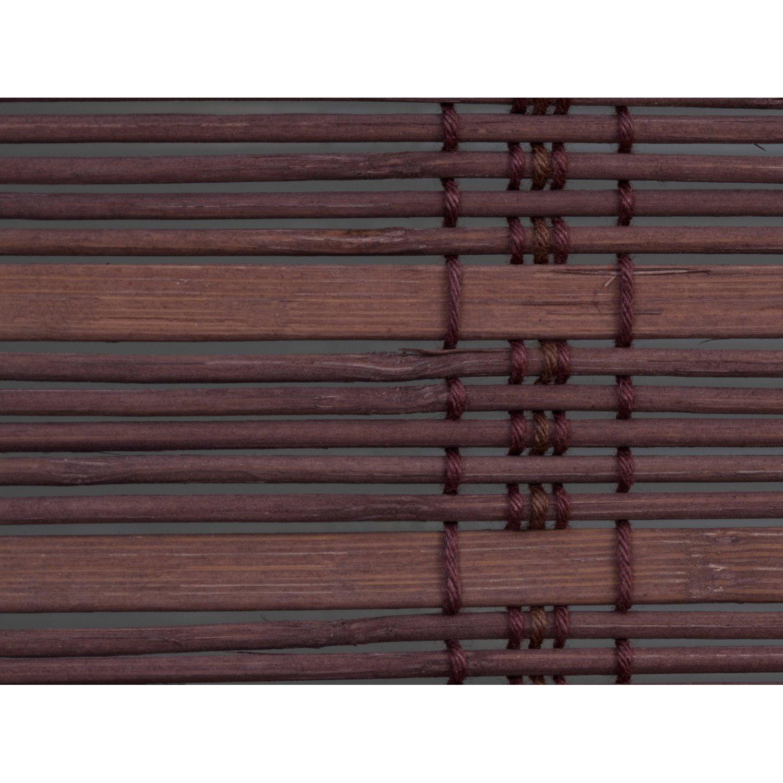 Full Size of Bambus Sichtschutz Obi Balkon Kunststoff Schweiz Raffrollo Mataro 60 Cm 160 Teak Kaufen Bei Nobilia Küche Fenster Garten Holz Bett Immobilienmakler Baden Wohnzimmer Bambus Sichtschutz Obi