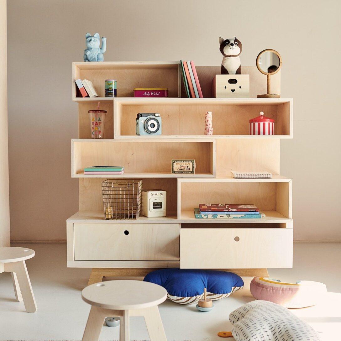 Large Size of Regal Kinderzimmer Regale Weiß Sofa Kinderzimmer Kinderzimmer Bücherregal