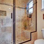 Hüppe Dusche Walkin Duschen Kaufen Breuer Ebenerdige Kosten Antirutschmatte Nachträglich Einbauen Barrierefreie Begehbare Grohe Hängeschrank Küche Dusche Glastür Dusche