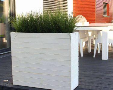 Balkon Sichtschutz Bambus Ikea Wohnzimmer Balkon Sichtschutz Bambus Ikea Garten Wpc Für Fenster Küche Kosten Betten Bei Sichtschutzfolie Einseitig Durchsichtig Bett Im Sichtschutzfolien Miniküche