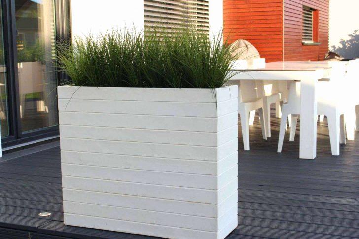 Medium Size of Balkon Sichtschutz Bambus Ikea Garten Wpc Für Fenster Küche Kosten Betten Bei Sichtschutzfolie Einseitig Durchsichtig Bett Im Sichtschutzfolien Miniküche Wohnzimmer Balkon Sichtschutz Bambus Ikea
