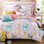 Bettwäsche Teenager Wohnzimmer Teenager Betten Für Bettwäsche Sprüche