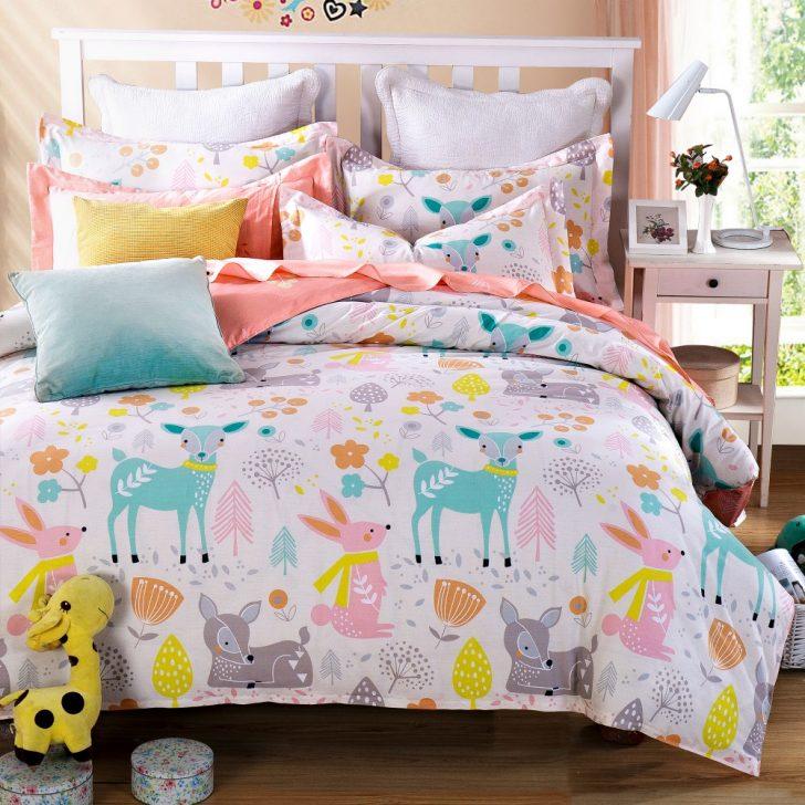 Medium Size of Teenager Betten Für Bettwäsche Sprüche Wohnzimmer Bettwäsche Teenager