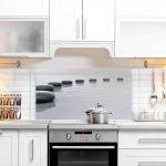 Spritzschutz Küche Wohnzimmer Spritzschutz Küche Einbauküche Ohne Kühlschrank Klapptisch Eiche Hell Nolte Holzküche Aufbewahrung L Mit Elektrogeräten Modulküche Holz Umziehen