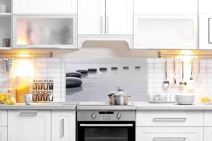 Medium Size of Spritzschutz Küche Einbauküche Ohne Kühlschrank Klapptisch Eiche Hell Nolte Holzküche Aufbewahrung L Mit Elektrogeräten Modulküche Holz Umziehen Wohnzimmer Spritzschutz Küche