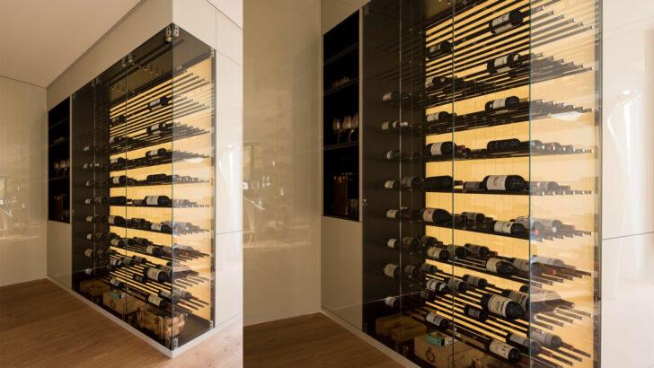 Medium Size of Wein Regal Weinregale Selber Bauen Aus Holz Weinregal Pinterest Design Flammen Klein Schwarz Kare Vintage Schweiz Einfach Metall Modern Paletten Coop Palette Regal Wein Regal