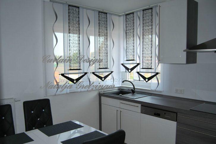 Medium Size of Gardinen Küchenfenster Schiebegardinen Fr Kchenfenster Besonders Reizvolle Für Die Küche Scheibengardinen Fenster Wohnzimmer Schlafzimmer Wohnzimmer Gardinen Küchenfenster