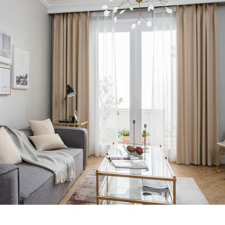 Wwbb Vorhnge Wohnzimmer Deko Liege Sideboard Heizkörper Kommode Deckenleuchten Hängelampe Teppich Moderne Deckenleuchte Tisch Vorhänge Kamin Poster Rollo Wohnzimmer Moderne Gardinen Wohnzimmer
