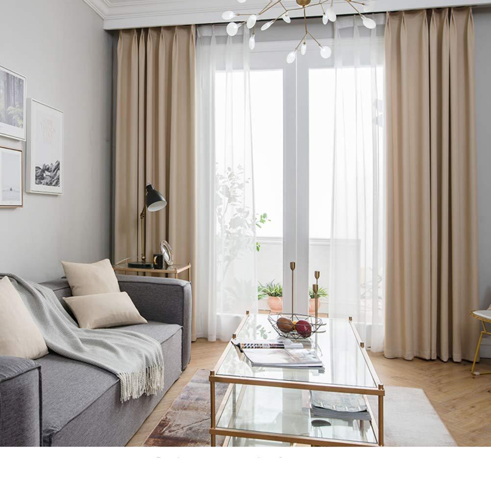 Full Size of Wwbb Vorhnge Wohnzimmer Deko Liege Sideboard Heizkörper Kommode Deckenleuchten Hängelampe Teppich Moderne Deckenleuchte Tisch Vorhänge Kamin Poster Rollo Wohnzimmer Moderne Gardinen Wohnzimmer