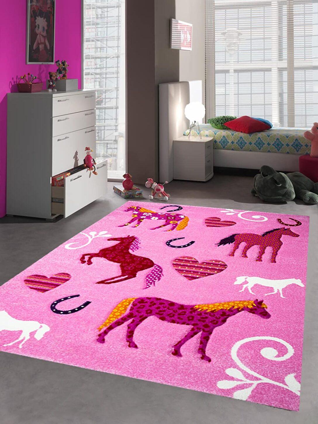 Large Size of Kinderteppich Spielteppich Kinderzimmer Teppich Pferd Design Mit Regale Regal Weiß Sofa Kinderzimmer Kinderzimmer Pferd