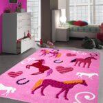 Kinderzimmer Pferd Kinderzimmer Kinderteppich Spielteppich Kinderzimmer Teppich Pferd Design Mit Regale Regal Weiß Sofa